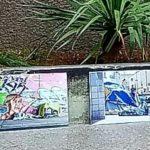 Mayor's Vindictiveness Trumps Solving Homelessness In San Diego