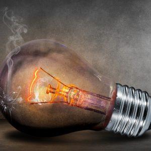 Community Choice Energy Myths Debunked, SDG&E Misdirection Exposed