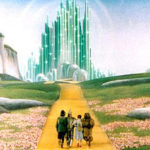 San Diego Is Not the Emerald City
